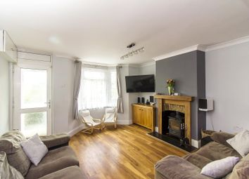 Thumbnail 3 bed property for sale in Whitstable Road, Faversham