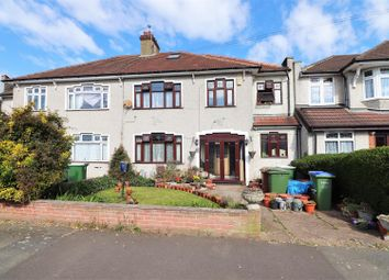 Thumbnail 6 bed semi-detached house for sale in Bostall Park Avenue, Bexleyheath