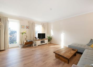 Thumbnail 2 bed flat to rent in Earlston Grove, Victoria Park