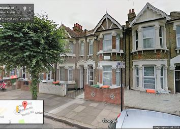 Thumbnail 4 bed semi-detached house to rent in Wigston Road, Plaistow