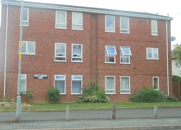Thumbnail 1 bed flat to rent in Church Street, Evesham