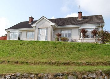 Thumbnail 4 bed detached house for sale in Carrickaneena, Mountpleasant, Dundalk, Louth