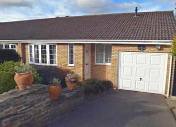 Thumbnail 2 bed bungalow for sale in Buttermere Drive, Lakeside Gardens, Onchan