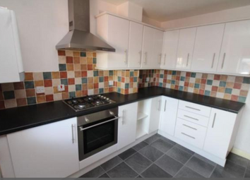 Thumbnail 2 bedroom terraced house to rent in Kesteven Square, Downhill