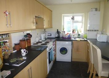 Thumbnail 1 bed property to rent in Heol Wepner, Pontyates, Llanelli
