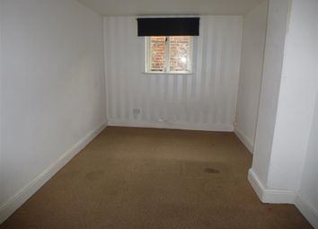 Thumbnail 2 bedroom flat for sale in Queen Street, Portsmouth, Hampshire