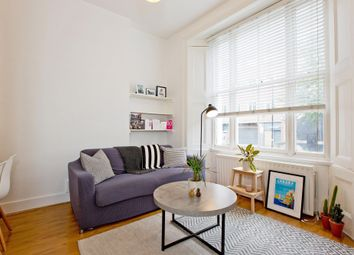1 Bedrooms Flat to rent in Benwell Road, London N7