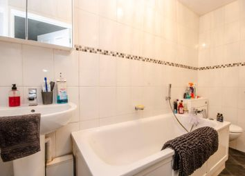 3 bed terraced house for sale in Quayside Road, Southampton SO18