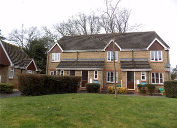 Thumbnail 2 bedroom flat to rent in Groves Lea, Mortimer, Reading, Berkshire