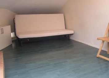 Thumbnail 2 bed flat to rent in Chamberlayne Road, Queens Park