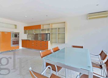 Thumbnail 1 bed penthouse to rent in St Martins Lane, Covent Garden