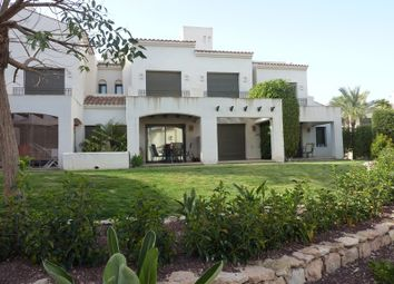 Thumbnail 2 bed town house for sale in Carrer Del Golf De Roses, 43830 Creixell, Tarragona, Spain