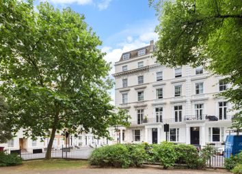 Thumbnail 1 bed flat for sale in St. Stephens Gardens, London