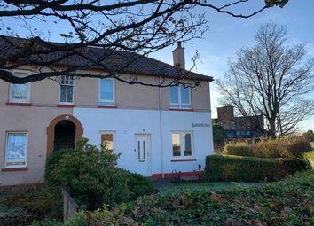 Thumbnail 2 bed flat to rent in Saughton Park, Edinburgh