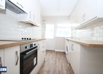 Thumbnail 3 bedroom chalet to rent in Hitchmans Drive, Chipping Norton