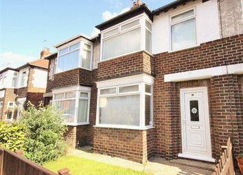 Thumbnail 3 bed property for sale in Spring Gardens, Anlaby Common, East Riding Of Yorkshire