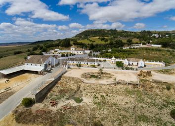 Thumbnail 2 bed property for sale in Medina Sidonia, Cadiz, Spain