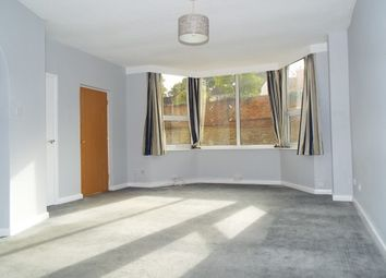 Thumbnail 1 bed flat to rent in Old Town, Brackley