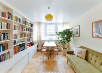 Babington Court, Orde Hall Street, Bloomsbury, London WC1N. 3 bed flat
