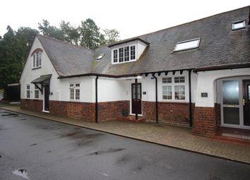 Thumbnail 2 bed flat for sale in Farley Lane, Romsley, Halesowen