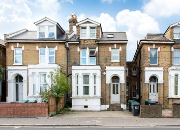 Thumbnail 1 bed flat for sale in Lordship Lane, Wood Green