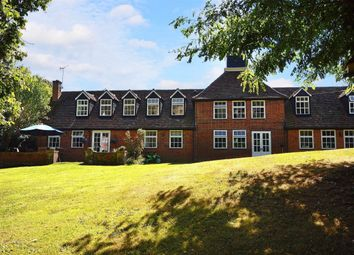Thumbnail 5 bedroom detached house for sale in The Stables Elsenham Hall, Elsenham, Bishop's Stortford