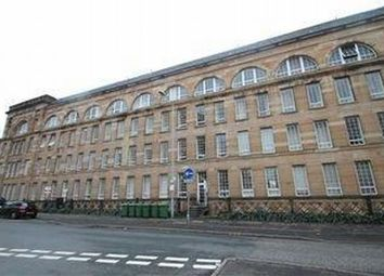 Thumbnail 1 bed flat to rent in Kent Road, Charing Cross, Glasgow, Lanarkshire