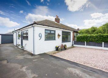 Thumbnail 2 bed semi-detached bungalow for sale in Calder Avenue, Freckleton, Preston