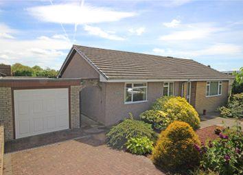 Thumbnail 3 bed detached bungalow for sale in 8 Sand Croft, Penrith, Cumbria