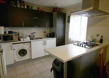 Thumbnail 2 bedroom flat to rent in St. Mark's Place, Dagenham, London
