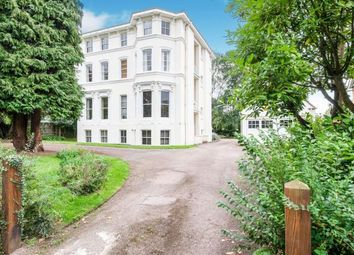 Thumbnail 1 bed flat for sale in Battledown Grange, Battledown Approach, Cheltenham, Gloucestershire