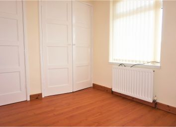 Thumbnail 3 bed semi-detached house for sale in Central Way, Liverpool
