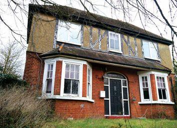Thumbnail 2 bed detached house for sale in Hurstdene, Skibbs Lane, Nr. Orpington, Greater London