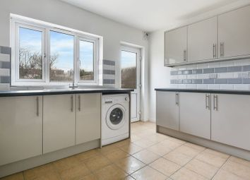 Thumbnail 4 bed terraced house to rent in Mafeking Avenue, Seven Kings