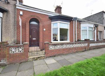 Thumbnail 2 bed cottage for sale in Brookland Road, St Gabriels Estate, Sunderland