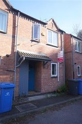 Thumbnail 2 bed semi-detached house to rent in Buckland Close, Derby