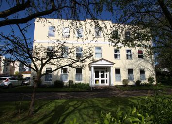 2 bed flat to rent in Tresmere, Pittville Circus, Cheltenham GL52