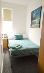 Thumbnail 6 bedroom shared accommodation to rent in London Road, Alvaston, Derby