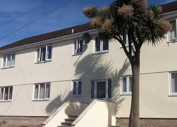 Thumbnail 1 bed flat to rent in Mountfield Road, Onchan, Isle Of Man