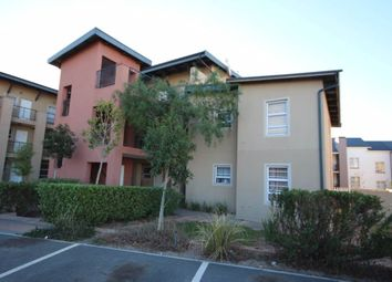 Thumbnail 2 bedroom apartment for sale in Buh Rein Estate, Durbanville, South Africa