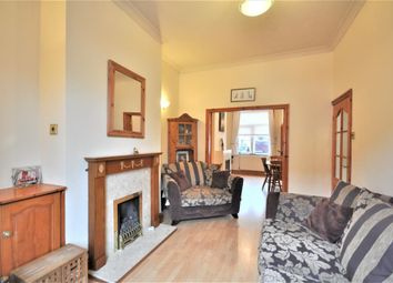 Thumbnail 2 bed terraced house for sale in Threlfall Street, Ashton, Preston, Lancashire