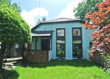 Thumbnail 3 bed detached house for sale in Meeting House Lane, Lancaster