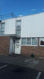 Grovelands Road, London N15. 3 bed terraced house