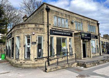 Thumbnail Office to let in Mount Pleasant, Lockwood Road, Huddersfield