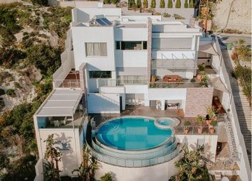 Thumbnail 6 bed detached house for sale in Agios Tychon, Cyprus