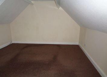 Thumbnail 2 bedroom flat to rent in 77 New Burlington Road, Bridlington