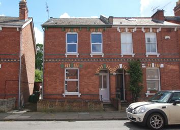 Thumbnail 2 bed property to rent in Winstonian Road, Fairview, Cheltenham