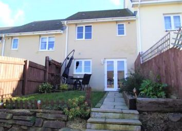 3 bed property for sale in Gilbert Road, Bodmin PL31