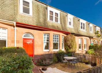 Thumbnail 3 bed property for sale in 6 Corstorphine House Terrace, Edinburgh