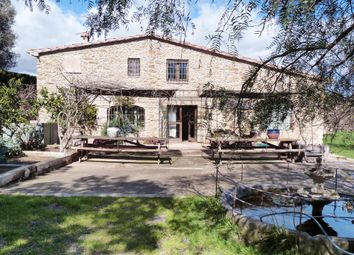 Thumbnail 6 bed country house for sale in Pals, Catalonia, Spain